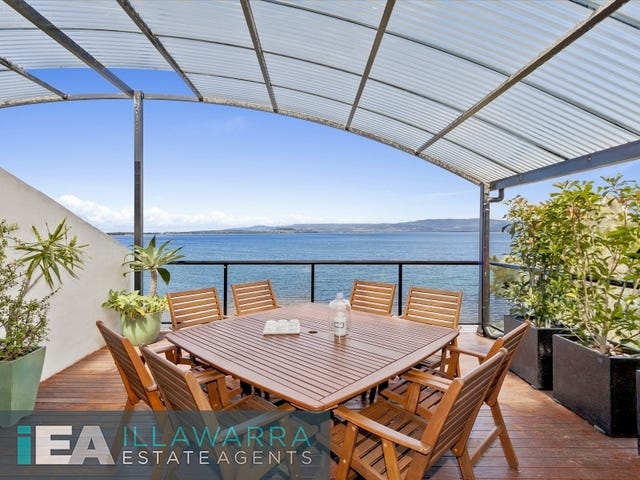 2/31 Northcliffe Drive, Lake Heights, NSW 2502