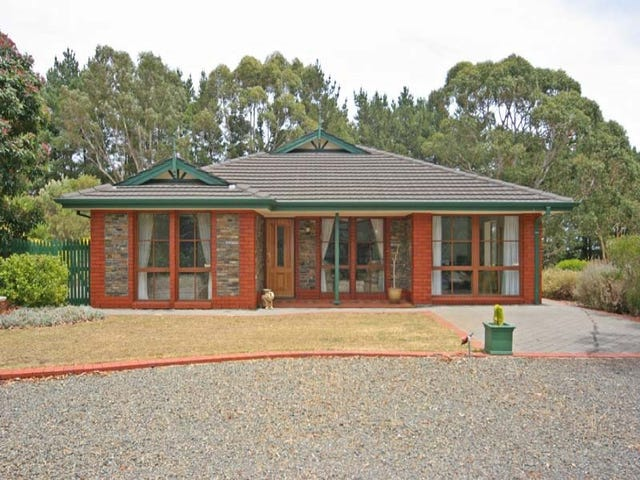 Lot 11/28 Piggott Range Road, Chandlers Hill, SA 5159