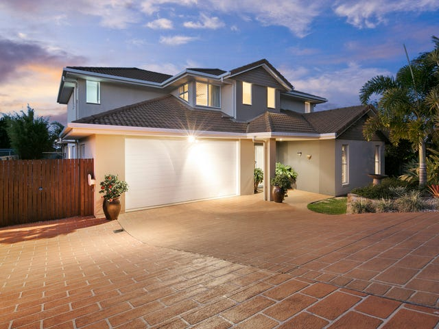 32 Thornlands Road, Thornlands, Qld 4164
