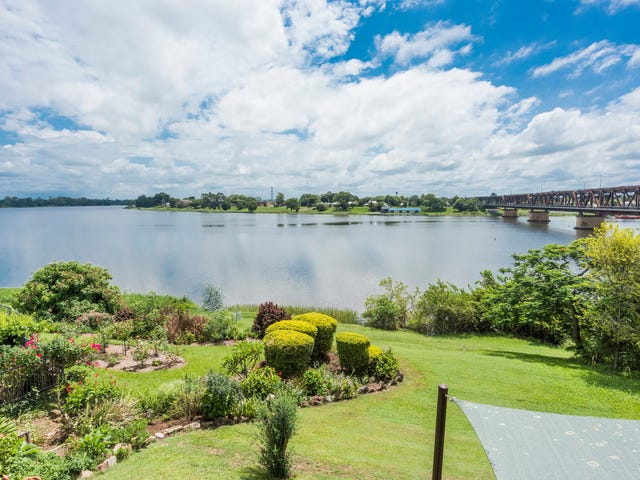 3 Riverside Drive, Grafton, NSW 2460