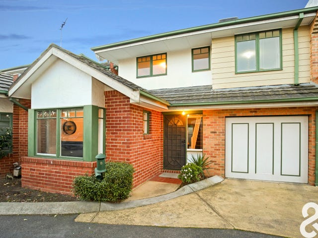 8/30 Young Street, Epping, Vic 3076