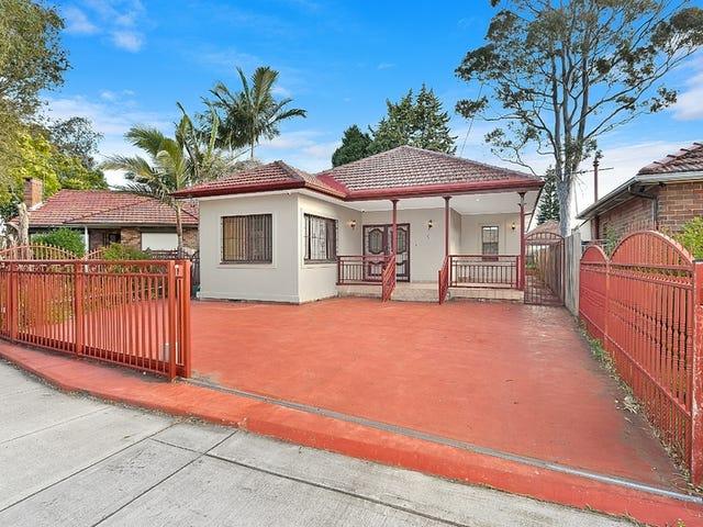 31 Fountain Avenue, Croydon Park, NSW 2133