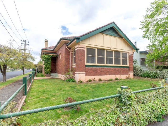 9 Clinton Street, Orange, NSW 2800