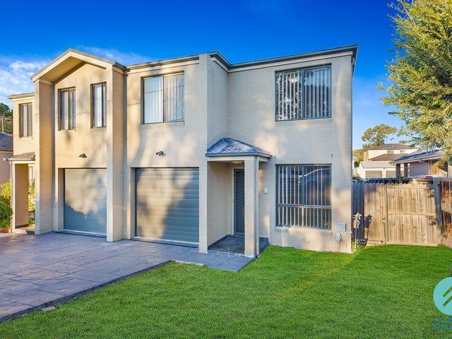 10/121-123 Stephen Street, Blacktown, NSW 2148