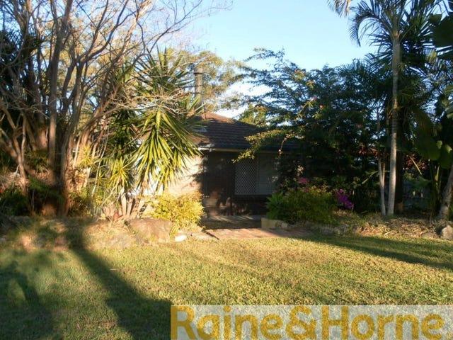 85 Timor Ave, Loganholme, Qld 4129