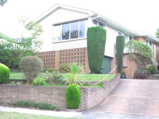 11 Efron Street, Nunawading, Vic 3131