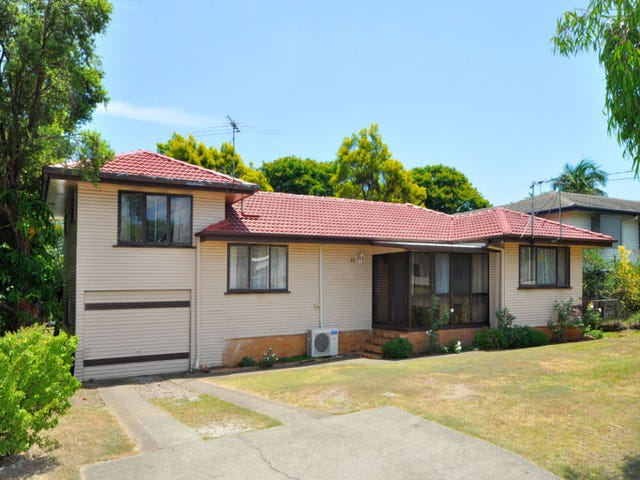 23 Lindale Street, Chermside West, Qld 4032