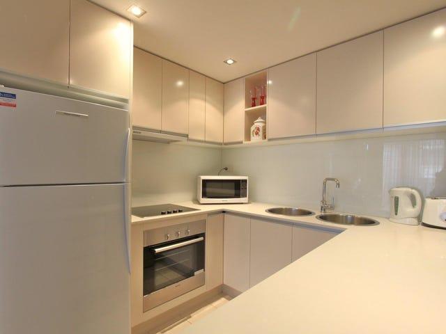 705/12 Romsey Street, Waitara, NSW 2077