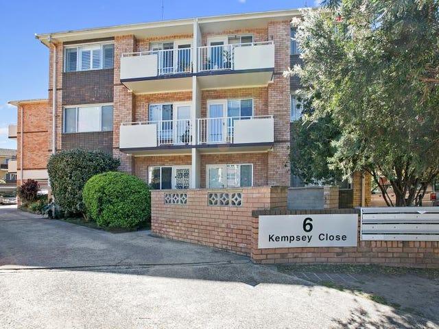 1/6 Kempsey Close, Dee Why, NSW 2099