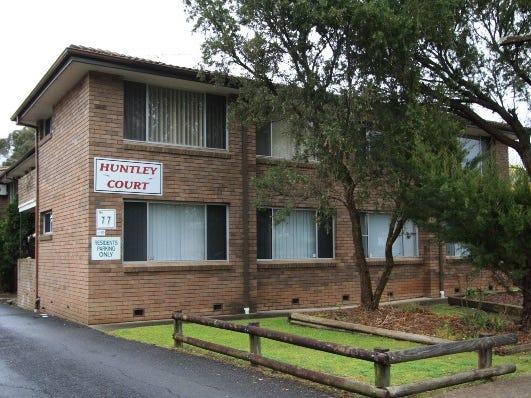 1/77 Menangle Street, Picton, NSW 2571