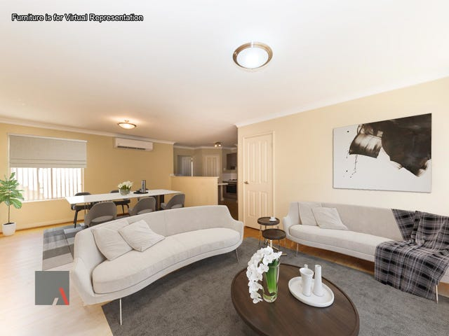 19A Peppering Way, Westminster, WA 6061