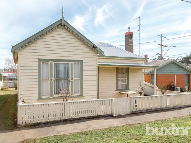 104 Barkly Street, Ballarat, Vic 3350