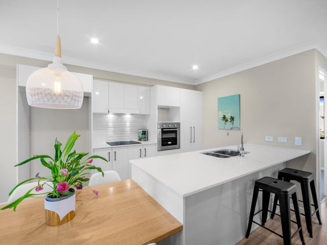 3 and 6/22 Rawlinson Street, Murarrie, Qld 4172