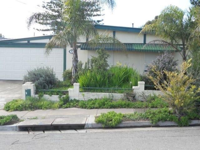 10 Ocean Blvd, Seacliff Park, SA 5049