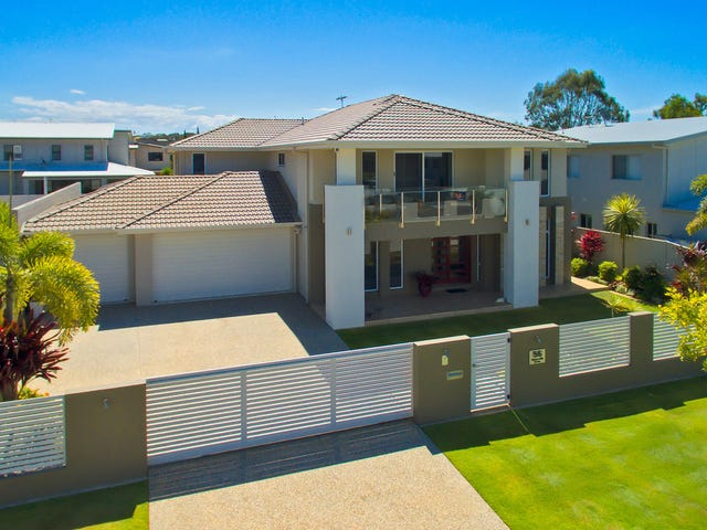 56 Waterville Drive, Thornlands, Qld 4164
