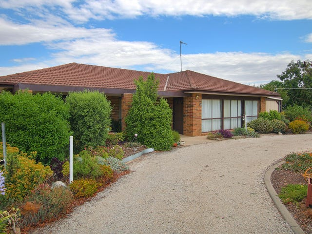 4 - 6 Riley Road, Horsham, Vic 3400