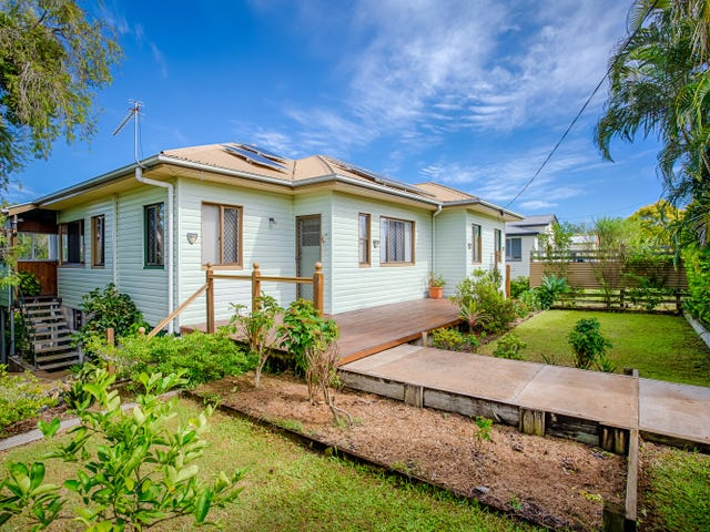 19A Rifle Range Road, Gympie, Qld 4570