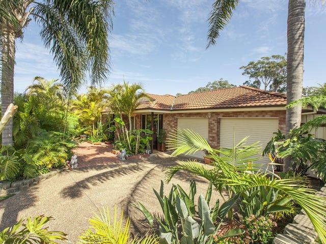 5 Creighton Drive, Medowie, NSW 2318