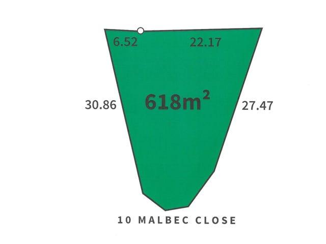 10 Malbec Close, Myponga, SA 5202