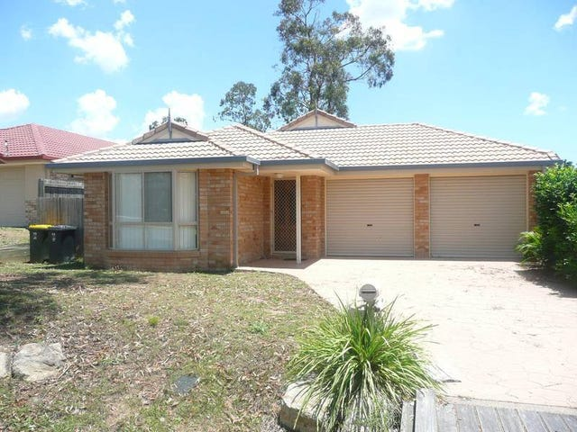 53 Cascade Drive, Forest Lake, Qld 4078