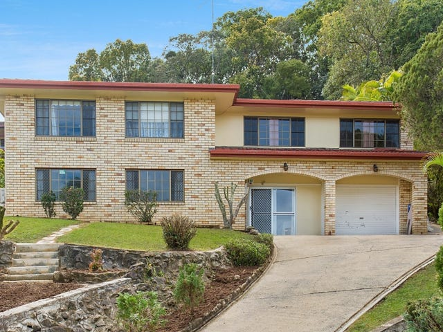 8 Huntingdale Road, Lismore, NSW 2480