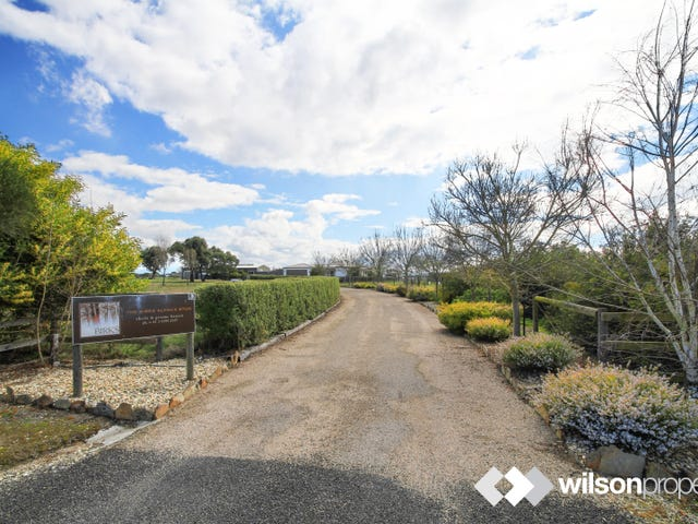 83 Shaws Lane, Rosedale, Vic 3847