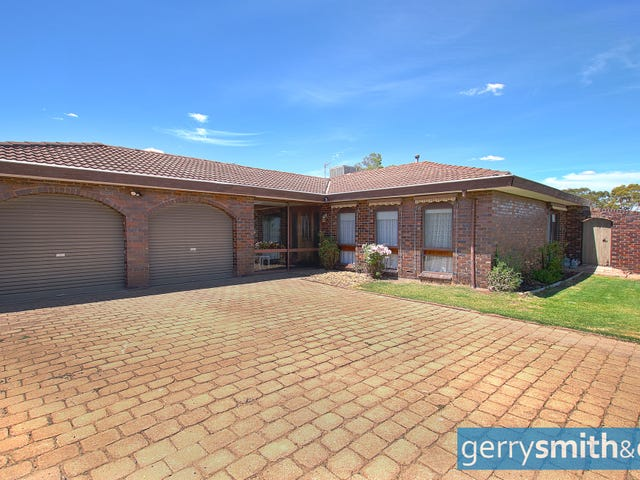 161 Natimuk Road, Horsham, Vic 3400