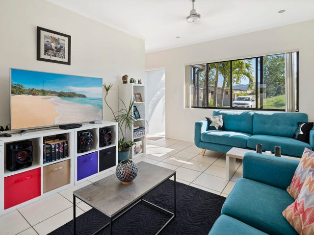 16/25 Abell Road, Cannonvale, Qld 4802