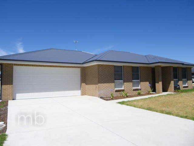 45 Diamond Drive, Orange, NSW 2800