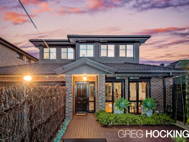 52A Fifth Street, Parkdale, Vic 3195