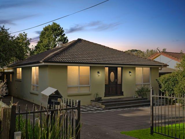 15 Queen Street, Berry, NSW 2535