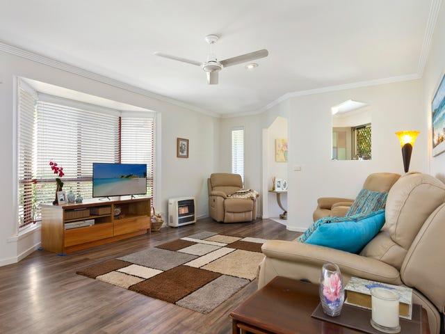 4 Crinum Place, Catalina, NSW 2536