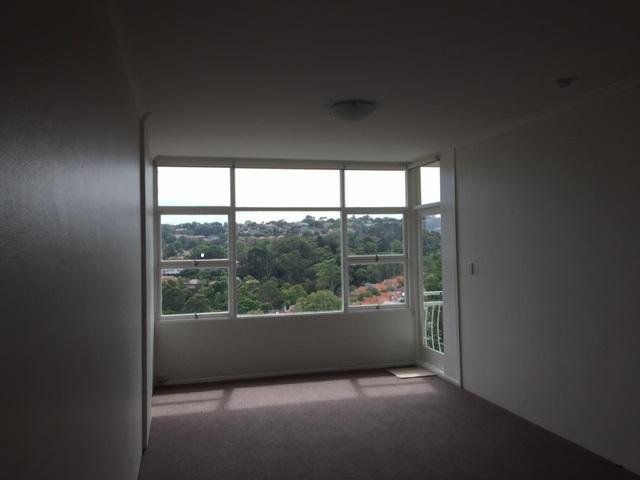 48/19 Stanley Street, Woollahra, NSW 2025