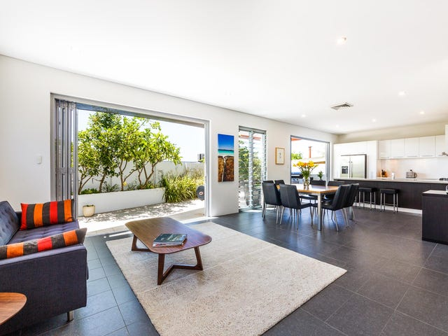 82A Sydney Street, North Perth, WA 6006