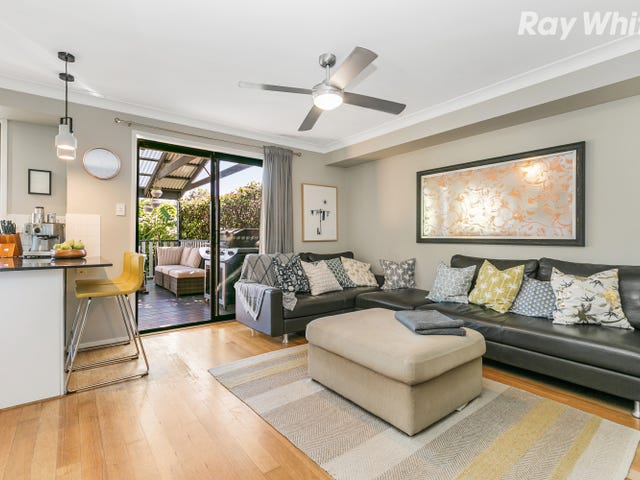 4 Inverness Cl, Green Point, NSW 2251