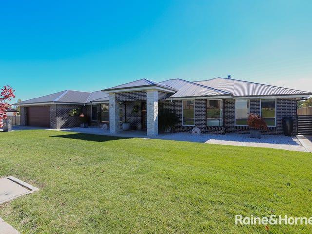 1 Mendel Drive, Kelso, NSW 2795