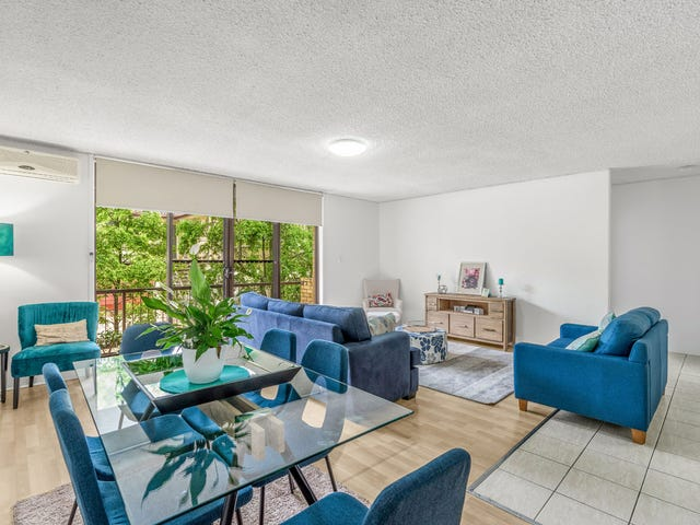 1/69 Junction Road, Clayfield, Qld 4011