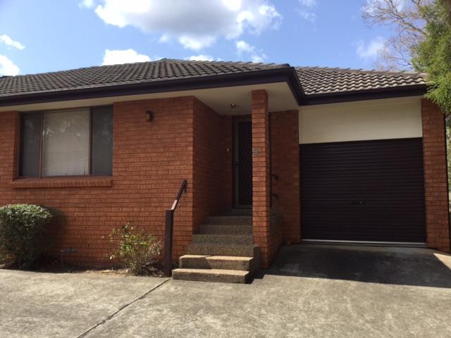 9/2 Alderney Street, Minto, NSW 2566