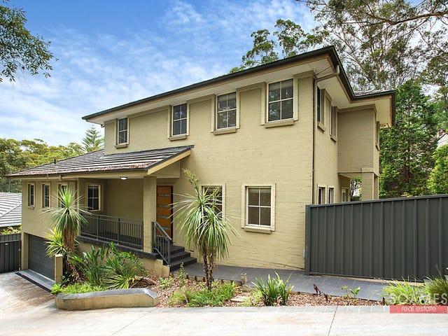 57 Roland Avenue, Wahroonga, NSW 2076