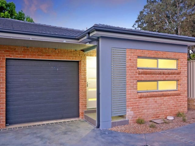 15 Magowar Road, Pendle Hill, NSW 2145