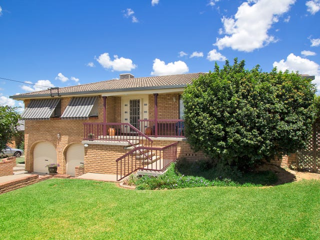 82 McRae Street, Tamworth, NSW 2340