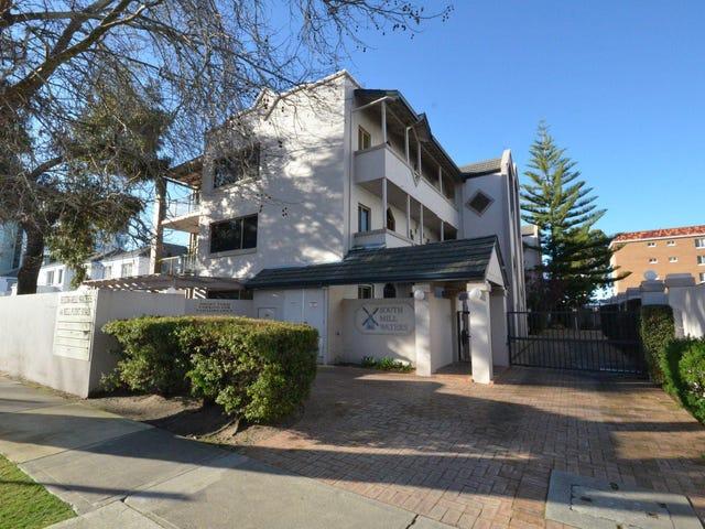 10/44 Mill Point Road, South Perth, WA 6151