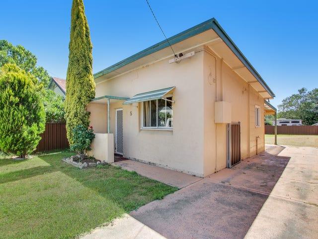 5 King Street, Goulburn, NSW 2580
