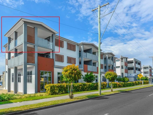119/6 Babarra Street, Stafford, Qld 4053