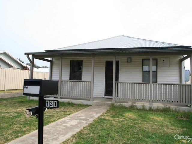131 Anson Street, Orange, NSW 2800