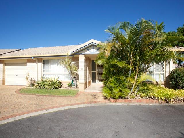 18/1 Cromer Court, Banora Point, NSW 2486