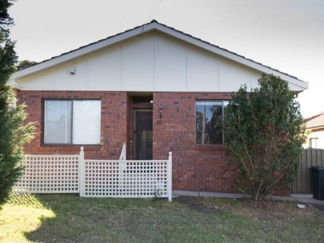 25 Eldridge Rd, Greystanes, NSW 2145