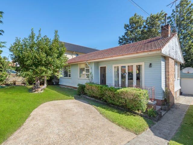 40 Parklands Road, North Ryde, NSW 2113
