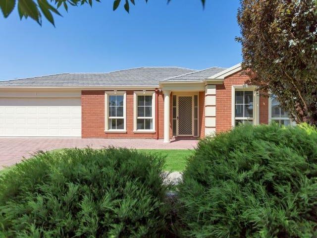 18 Collett Avenue, Mount Barker, SA 5251