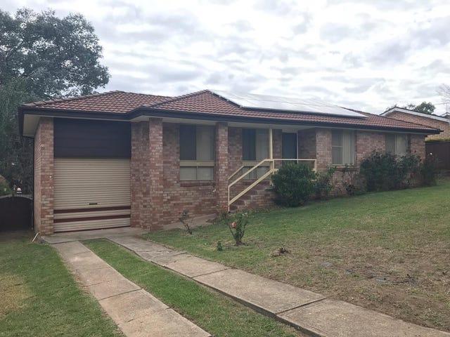 45 Fenton Crescent, Minto, NSW 2566